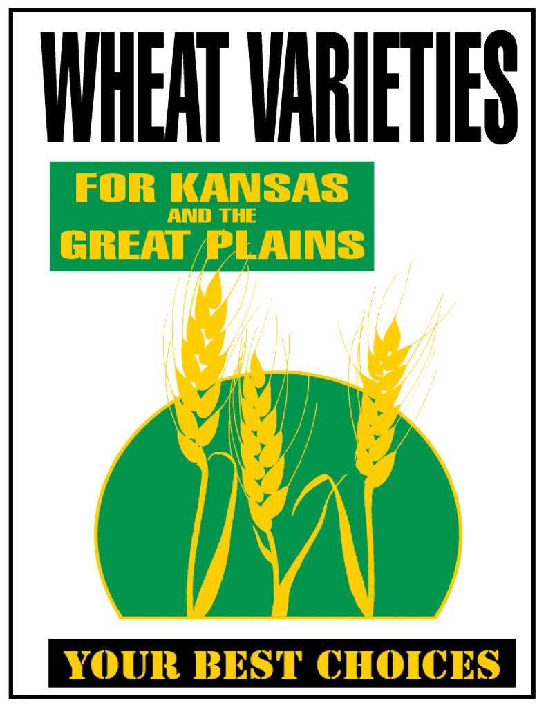 Wheat Varieities